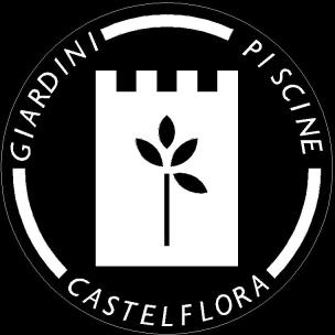 Castelflora Piscine Srl